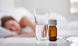 Диагностика и методики лечения пиелонефрита почек